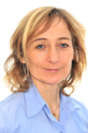 Marie-Therese Rettenbacher