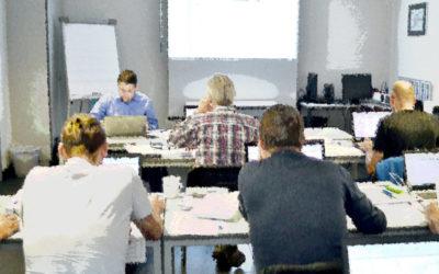 comSCHÄCKE & comcad Infoveranstaltungen 2020