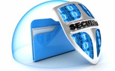 Crypto-Viren können jeden treffen