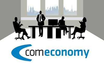 comeconomy-Schulungen Herbst 2020