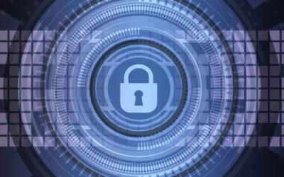 Sind Ihre Daten sicher?