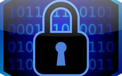 Wie erstelle ich ein sicheres Passwort