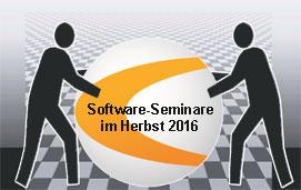 Herbst-Seminare 2016
