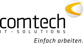 comtech it-solutions GmbH