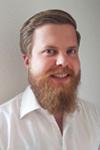 Michael Kronreif