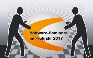 Frühjahr-Seminare 2017