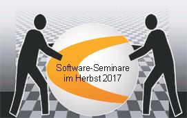 Herbst-Seminare 2017