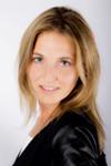Sonja Schilchegger