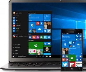 Kostenloses Upgrade auf Windows 10 nur mehr bis 28. Juli